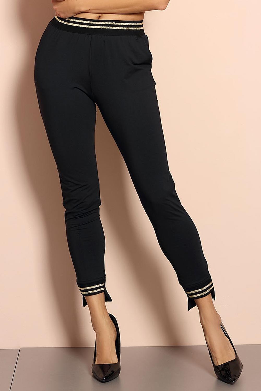 Modne damskie legginsy Marisa