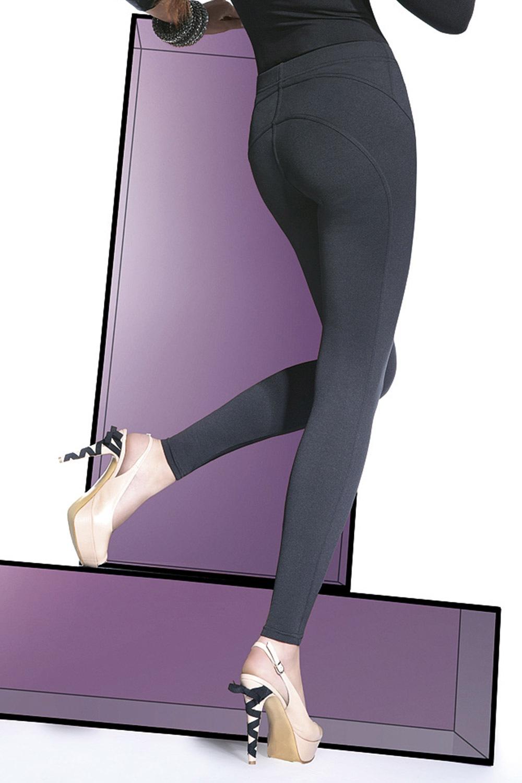 Damskie legginsy Sonia