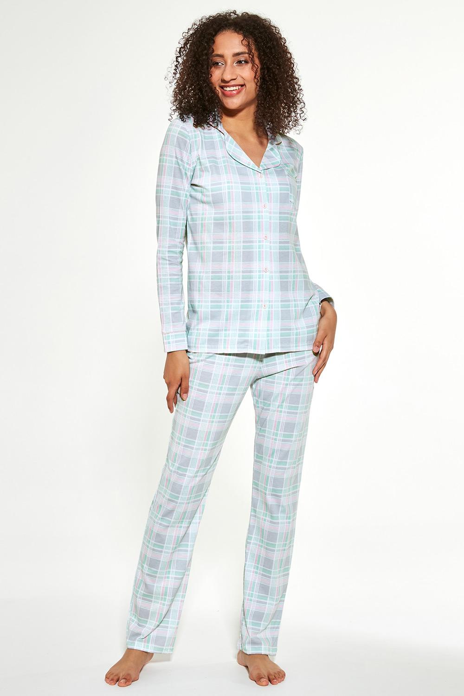 Dámské pyžamo Susie