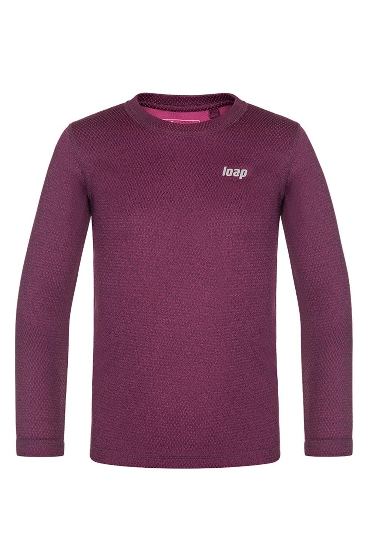 LOAP Detské funkčné tričko LOAP Pixy