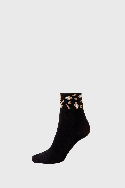 Dámské ponožky Uma