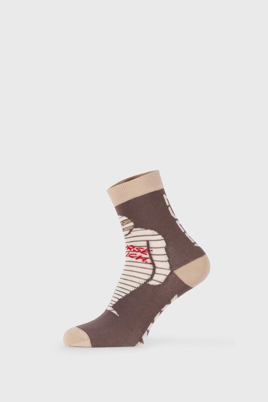 E-shop Chlapecké ponožky Mummy
